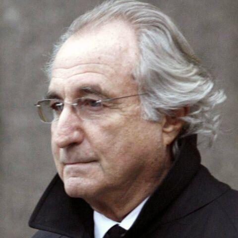 Une ex-maîtresse de Madoff prend la plume et sa revanche