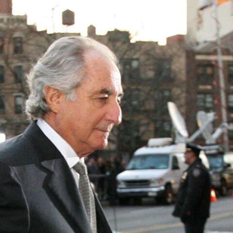 Madoff malade? La rumeur enfle