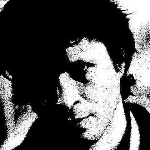 Bertrand Cantat: il renonce à la scène pour Jean-Louis Trintignant