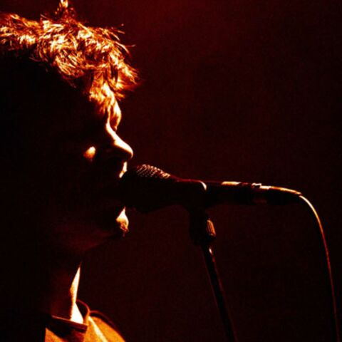 Bertrand Cantat: son come back sur scène?