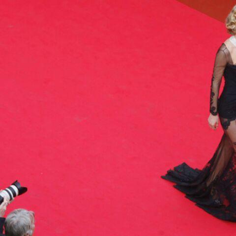 Les 12 plus belles robes de l'année 2008