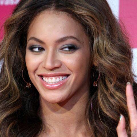 Beyoncé prépare sa retraite