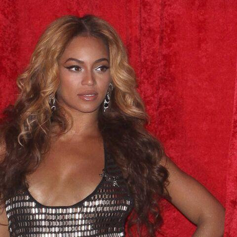 Beyoncé et Lady Gaga: de la friture sur la ligne