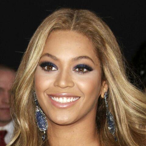 Beyoncé: marre d'être une pop star!