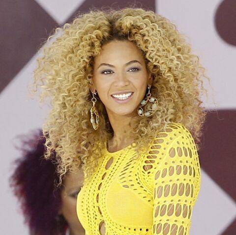 Beyoncé et son père, les raisons de la colère