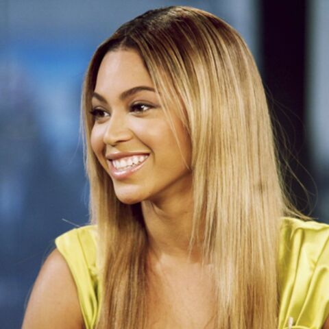 Beyoncé, en tête du box-office avec Obsessed