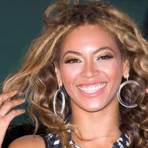 Beyoncé, un anniversaire en vidéo