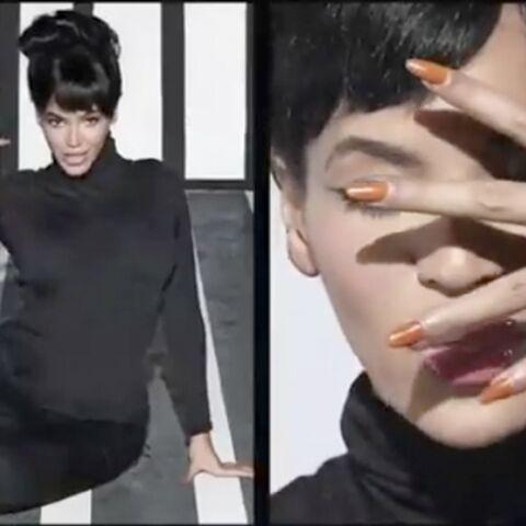 Vidéo- Le compte à rebours de Beyoncé est lancé