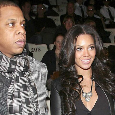 Beyoncé et Jay-Z vont se marier