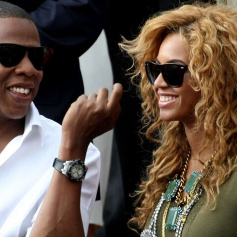 Beyoncé a fêté ses 30 ans à Venise