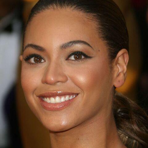 Beyoncé: «Je veux vraiment avoir un enfant»