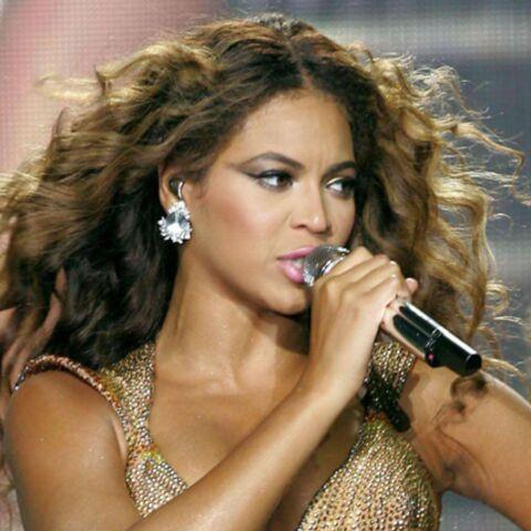 Beyoncé trop sexy pour la Malaisie, et alors?