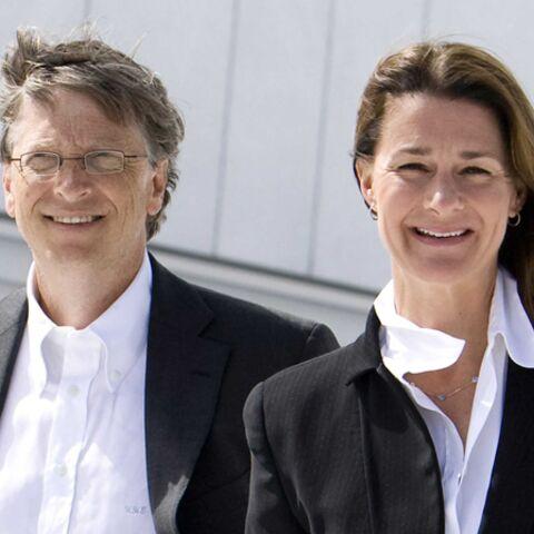 Bill Gates s'investit dans la programmation des cerveaux