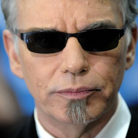 Billy Bob Thornton: sa fille est en prison
