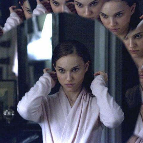 Black Swan: le ballet magistral d'Aronofsky