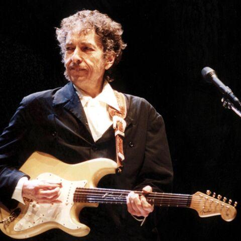 Bob Dylan futur Nobel de littérature?
