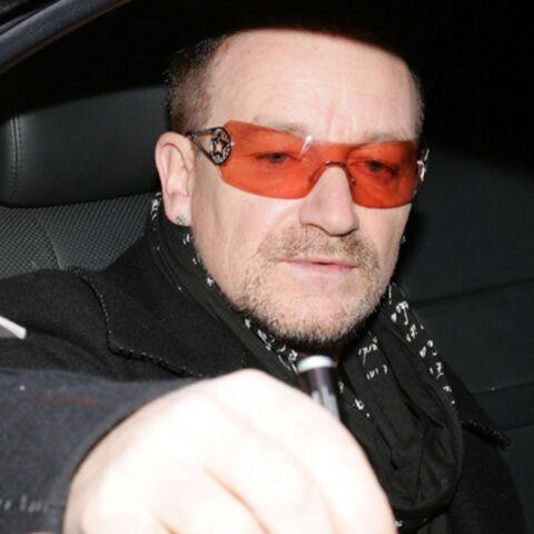 U2: bientôt la fin?