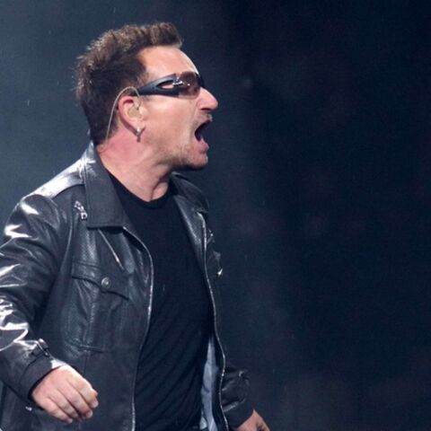 U2, condamné pour nuisances sonores