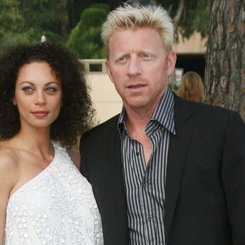 Boris Becker se marie vendredi