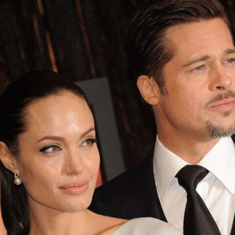 Les Golden Globes ont lieu dimanche soir