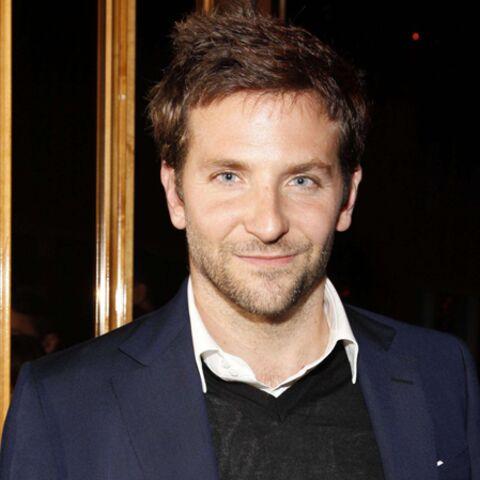 Bradley Cooper: «Ryan Gosling est super sexy»