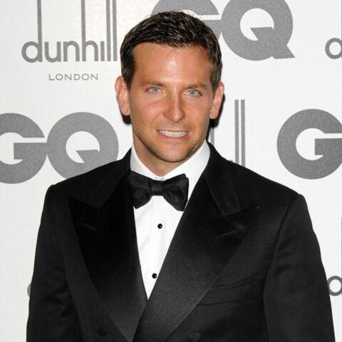 Bradley Cooper, U2, Hugh Laurie: le palmarès des GQ Men of the Year Awards