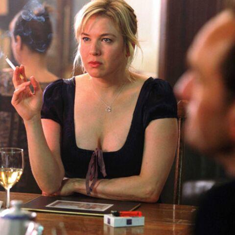 Bridget Jones: après l'Âge de Raison, celui du poupon