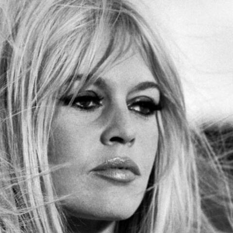 Brigitte Bardot: star d'Un Siècle De Désir