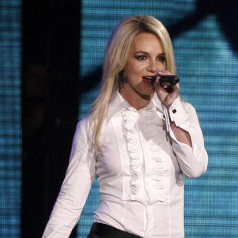 La vie de Britney Spears? Une vraie prison!