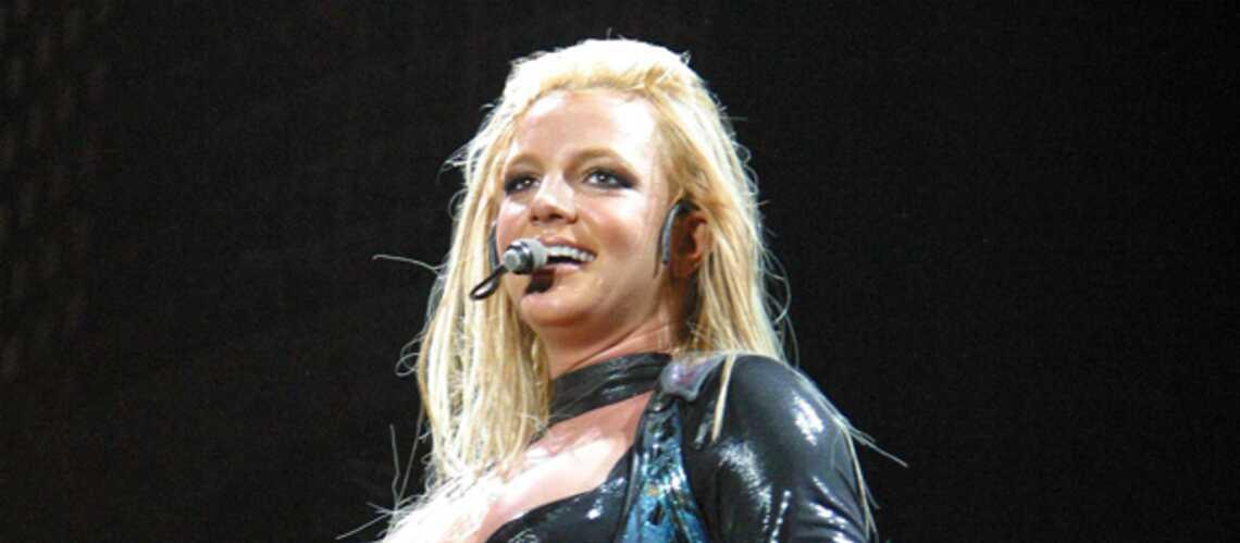 Britney Spears pourrait sauver la Star Academy