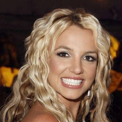 Britney Spears: 27 ans et un come-back