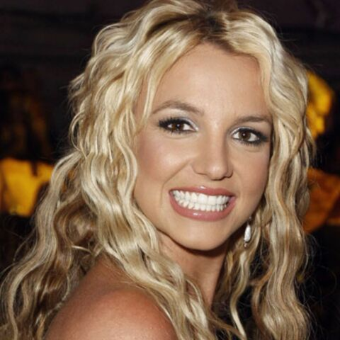 Britney Spears veut s'installer à New York