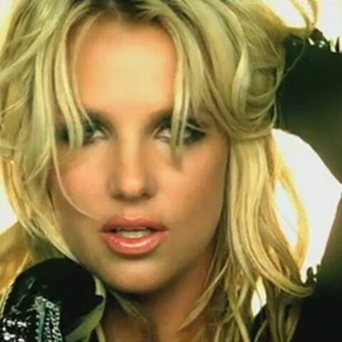 Britney Spears repart en guerre