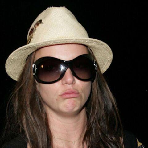 Barack Obama et Britney Spears victimes d'un pirate sur Twitter