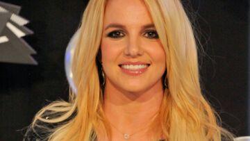 Britney Spears et Laurence Ferrari: la rencontre