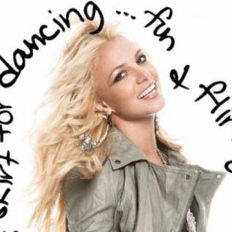 Britney Spears crée sa propre collection de vêtements