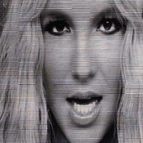 Britney Spears, plus sexy que jamais dans son nouveau clip