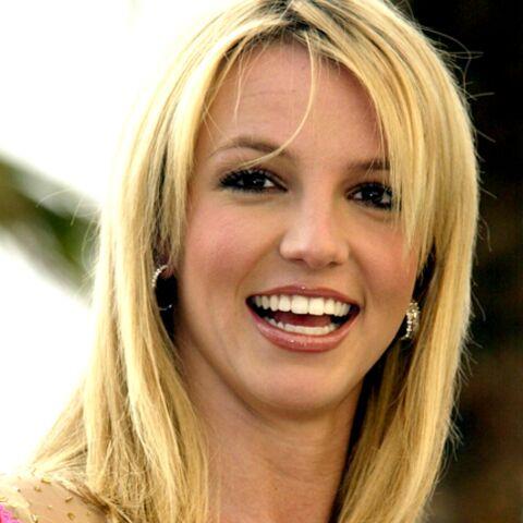 Britney Spears veut faire de sa vie une télé-réalité