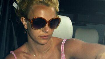 Britney Spears: Jason lui a brisé le cœur