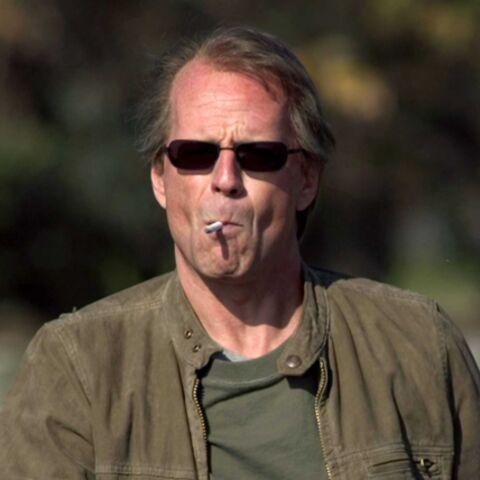 Bruce Willis porte plainte contre un prince malaisien