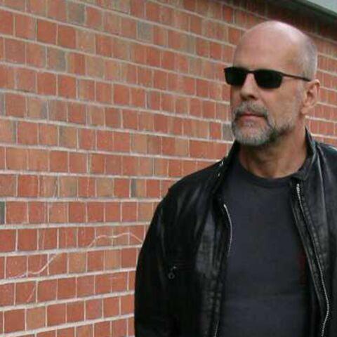 Bruce Willis face à la justice