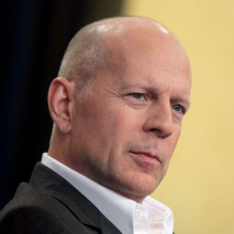 Quand Bruce Willis parle des retraites
