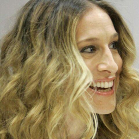 Sarah Jessica Parker, Madonna, Jennifer Lopez…