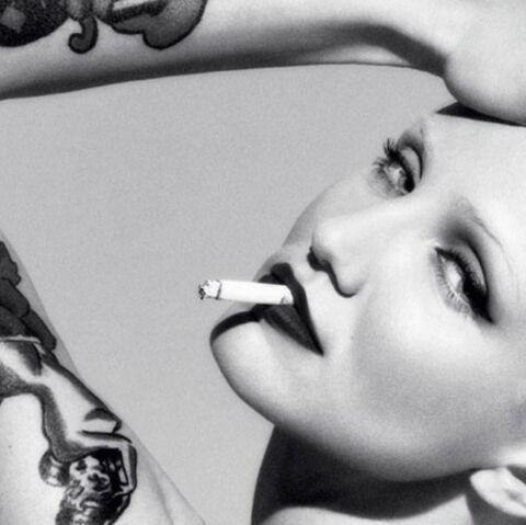 Cameron Diaz, si sexy dans la peau de Madonna