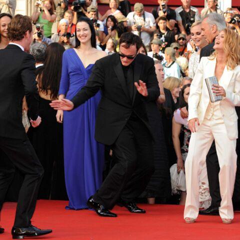 Festival de Cannes 2011: que la fête commence!