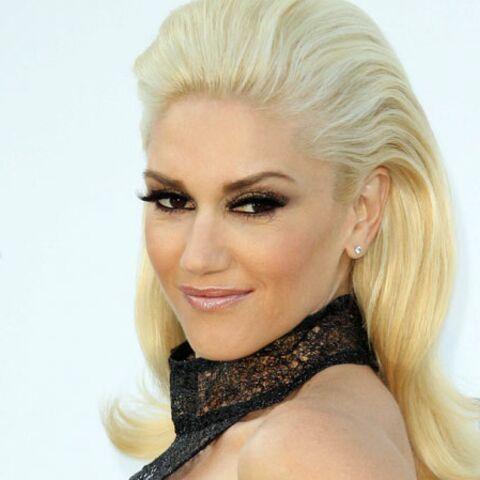 Gwen Stefani, Bar Refaeli, Kirsten Dunst: beautés sophistiquées