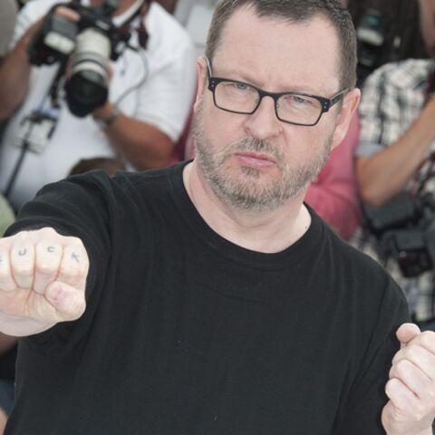 Le Festival de Cannes en quelques scandales