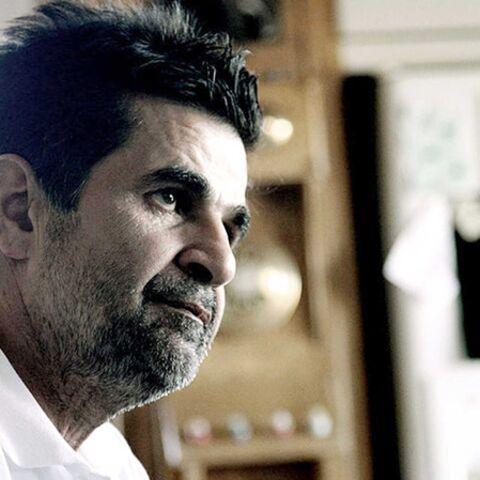 Cannes soutient l'Iran qui résiste