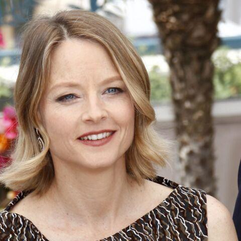 Jodie Foster: la bonne étoile de Jamie Lee Curtis