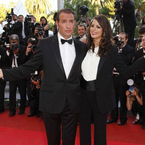 Bérénice Bejo, Alexandra Lamy, Fan Bing Bing: Boyish chic vs ultra-glam' à Cannes